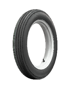 Firestone Deluxe Champion Motorcycle Tires Firestone Champion Deluxe