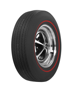Firestone Wide Ovals Firestone Wide Ovals