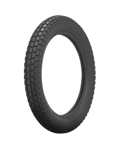 Goodyear Grasshopper Tires Goodyear Grasshopper Tire