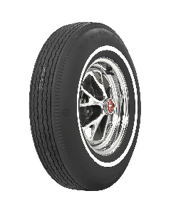US_royal__695-14_Tires