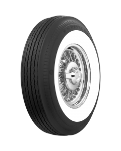 Classic Whitewall Tires Classic Cadillac Parts