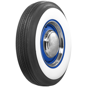 G78-14 6.00-15 Tires