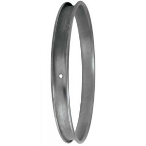 Clincher/Beaded Edge Rim | 28 x 2 | Plain