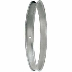 Clincher / Beaded Edge Rim | 30 x 3 | Plain