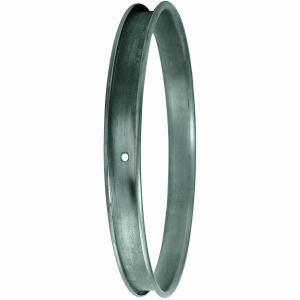 28X2 1/2 (CL) Rim Plain Motorcycle