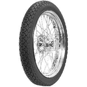 Coker Classic Motorcycle Tires Coker Tires Motorcycle