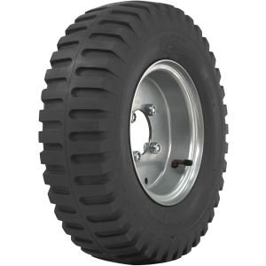 Cushman Scooter Tire | NDT | 475x775