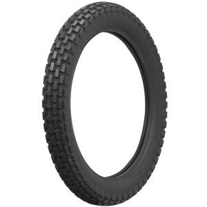 3.50-19 Motorcycle Tire Deka Tires