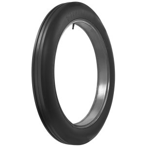 Firestone Indy Tire | 34x4.5
