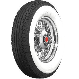 Firestone Wide Whitewall Tires Firestone Whitewall Tires
