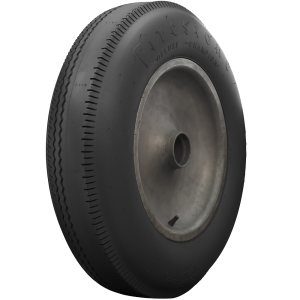 Firestone Indy Tire | 800-18