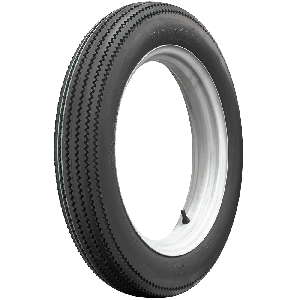 Motorcycle Tire Installation Near Me >> Vintage Motorcycle Tires Deluxe Champion Coker Tire
