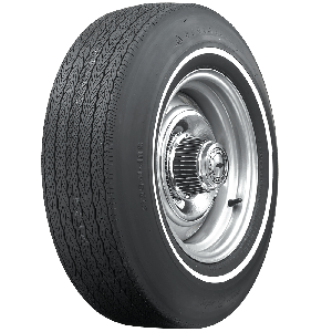 Wide Oval Tires Firestone Oval Tires