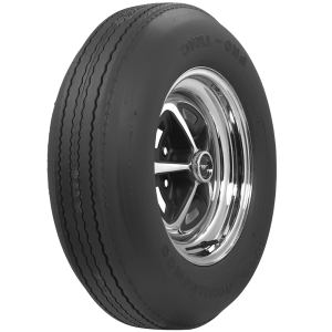 Skinny Front Tires Front Runner Tire Size