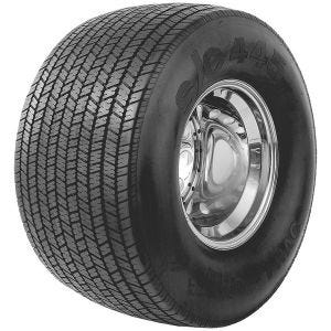 Pro-Trac Tires Wide Hot Rod Tires