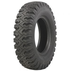 STA Traxion   8 Ply Rated   8 x 17.5