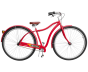 Men's Monster Cruiser Bicycle