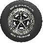 BF Goodrich Radial T/A   White Letter   235/60R14