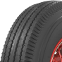 BF Goodrich Classic Truck Tires