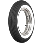 Coker Classic Cycle & Specialty Tires