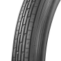 Coker Classic Cycle | Front Tread | 300-20