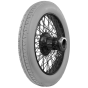 Excelsior Metric Tires