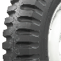 Firestone Military | NDT | 600-16