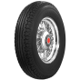 Firestone | Blackwall | 750-19