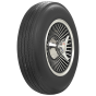 Firestone Deluxe Champion | 775-15