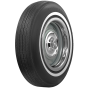 Firestone | 7/8 Inch Whitewall | 775-15