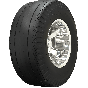 Firestone Dragster Cheater Slick | 820-15