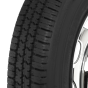 Firestone F560 Radial Tire | 145R13