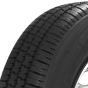 Firestone F560 Radial Tire | 125R15