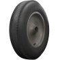 Firestone Indy Tire | Half Tread |16-18 Inch