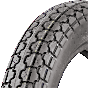 Firestone Cycle | Rear | 250-17