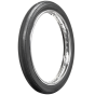 Firestone Motorcycle   Ribbed 21 inch