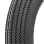 Firestone Deluxe Champion Cycle   400-18