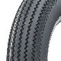 Firestone Deluxe Champion Motorcycle Tires