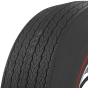 Firestone Wide Oval | Redline | G70-15