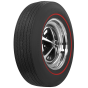 Firestone Wide Oval | Redline