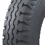 Firestone Antique Truck Tires