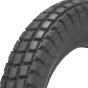 Goodyear Grasshopper Motorcycle Tires