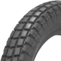 Goodyear Cycle | Grasshopper | 325-16