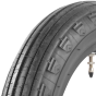 Goodyear Cycle | Ribbed | 325-16