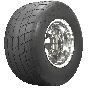 M&H Radial Drag Rear | 315/60R15