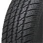 Maxxis | 3/4 Inch Whitewall | 215/75R15