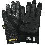 Driving Gloves | Medium