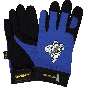 Michelin Mechanic Glove Blue | 2XL | Discontinued
