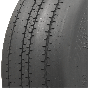 M&H Muscle Car Drag Tire | 275/50-15