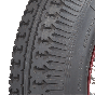 Michelin Double Rivet | 650/700-17